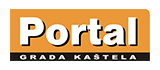 Portal grada Kaštela
