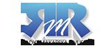 Radio Makarska Rivijera