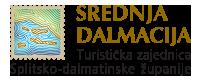 Turistička zajednica Splitsko-dalmatinske županije